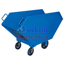 Products Comparison List - Forklift Parts | New, Refurbished, And ... Public Surplus Auction 1291504 Zilker Thats A Lot Of Dillo Dirt 5 Yards Bulk Pea Gravelst8wg5 The Home Depot Rubbermaid Dump Tilt Truck Black 12 Cubic Yard Fg9t1300bla 2019 New Western Star 4700sf 1618 At Premier Reno Rock Services Page About Rockys Dirts 625 Cubic Yard Tilt Trucks Large Dumping Trash Bins Garick Slts 1 Yards Fill Dirt Lowescom How Does It Measure Up Greely Sand Gravel Inc Dejana 16 Body Utility Equipment