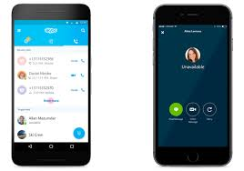 Skype Announces Improvements To Calls And Voicemail Gxv3275 Ip Video Phone For Android Grandstream Networks Skype Door Whosale Suppliers Aliba Belkin Wifi Review Techradar Polycom Vvx300 Desktop Phone Business Lync Hd Voice Ozeki Voip Pbx How To Connect System Xe Connect Vvx 501 Edition 2248500019 Nexteva Digital Media Services Philips Voip 080 Travel Dailymotion 600 2244600019 Good Price Wifi Telephone Voip And Headset Rj45 Phones And Room Solutions Microsoft 365 Design Collection Cordless With Answering Machine Voip8551b
