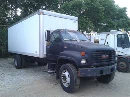 2002 Used GMC C7500 22 Foot Box Truck Power Windows & Power Locks ... Used Gmc Sierra Trucks New Car Updates 2019 20 2007 Gmc W4500 16ft Box With Liftgate At Industrial Power 2500hd For Sale Sparrow Bush York Price Us 3800 Year 2018 Denali Watts Automotive Serving Salt Cars Sale Search Listings In Canada Monsterautoca Thompsons Buick Familyowned Sacramento Dealer 230970 2004 1500 Custom Pickup Truck For Hebbronville Vehicles In 2 Wheel Drive Nationwide Autotrader Lunch Maryland Canteen Poughkeepsie Hudson