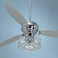 ceiling fan wayfair ceiling fans with light wayfair ceiling fans