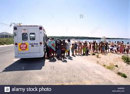 Good Humor Ice Cream Truck Stock Photos & Good Humor Ice Cream Truck ... Carnival Ice Cream Vend Book Truck Rental Services Gta Ecreamery Carts And Whosale In The Charlotte Metro Area A Car Ice Cream Online Buy Best From Bbc Travel Where Trucks Go To Die Home Louisville Astronaut Bulk Orders Foods Vendor Products Richs 2017 Imdb Cold Plate Freezers Convert Used Step Vans For Curb Side