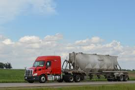 Food Grade Tanker Trucking Companies In Florida | Best Truck Resource Top 10 Trucking Companies In Missippi Heil Trailer Announces Light Weight 1611 Food Grade Dry Bulk Driving Divisions Prime Inc Truck Driving School Tankers Mainfreight Nz What Is It Like Pulling Chemical Tankers Page 1 Ckingtruth Forum Lgv Class Tanker Driver Immingham Powder Abbey 2018 Mac 1650 Fully Loaded Food Grade Dry Bulk Trailer Truck Paper Morristown Express In Indiana Local Oakley Transport Home Untitled