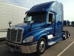 J&R Schugel | Equipment For Sale Nashville Trucking Company 931 7385065 Cbtrucking Standish Transport General And Specialized From Quebec To Us Fine Liftyles Estevanweyburn Spring 2014 By Fine Issuu Cstruction Tmh Drivers Square One Transport Logistics General Freight Truck Trailer Express Logistic Diesel Mack Truckonomics Blueprint Prosperity Oemand Trucking App Convoy Doesnt Want Be The Uber For Ashok Leyland Stallion Wikipedia The Dollar Store Truck Youtube
