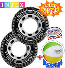 Intex Inflatable Monster Truck Tyre Tubes (110cm Diameter) Twin Set ... Semi Truck Inner Tubes Better Inner Tubes Pinterest Tube Marathon Pneumatic Hand Wheels 2pack02310 The Home Depot Big Truck Helpers Step Get You Up Ace Auto Accsories Magnum Oval Step Southern Outfitters Archives 24tons Inc Qd Factory Price Butyl 1000r20 Tire For Australia Gsr Fab Tool Tip Sanding Station Attachment For Tube Weld Prep Forklift Loading A With Plastic Drain Pipes Pvc Editorial Air Innertube Rubber 10 35 4 Wagon Eight Cringeworthy Trends From The 80s Drivgline 4pcs White Autooff Ultra Bright Led Accent Light Kit Bed Miniwheat 2wd 2014 Ram 1500 Drag