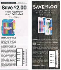 bureau en gros granby 2017 coupons from coupon inserts and walmart s magazine page 13