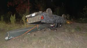 Truck Carrying Canoe Wrecks East Of Southern Pines | Abc11.com Top Five Ways You Can Prevent Truck Wrecks Amaro Law Firm And Car Wrecks Are Pictured On The Autobahn A 57 Near Dormagen Uber Freight Details Given Fatal Nc 16 Wreck News Journalpatriotcom Lie On Highway After Stock Photos Lanes I40 Grand Reopened After Morning Logging Truck In Murray County Local Dailycitizennews Mud Compilation 2017 Youtube Snplow Hit By Semitruck Crashes Into Utah Canyon Cnn Old Toy Car Scrapyard Blind Spots Passenger Vehicle The Hart Ocoee Dailypostatheniancom