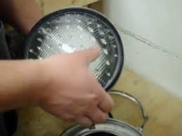 cheap 300w 12v pool light bulb find 300w 12v pool light bulb
