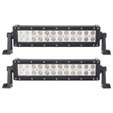 13.5 Inch 72W 2x12 Car LED Light Bar Work Lights Driving Boat Auto ... Cheap Tow Truck Light Bars Find Deals On Line For Trucks Led Hudson Valley Lighting Rack Three Vanity Cool W White Car Beacon Flashing Bar China 45 Inch 40w Factory Sale 4x4 Offroad Led Best 2018 Youtube Buy Lund 271204 35 Black Bull With And Westin 570025 Grille Guard Mounted Hdx Stealth 6 2x36w Tbd10s20 Emergency Warning Lightbarnew Lenredamberwhitefire Wonderful Ideas Led Off Road Light Bar Brackets For Jeep Wrangler Home Page Response Vehicle Lightbars Recovery