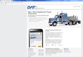 DAT Load Boards Quick Start Guide 91 Free Load Boards For Truckers Our Gift To You Dr Dispatch Software Easy Use Trucking And Brokerage Landstar Board Search Available Loads Intermodal Transportation Industry In The United States Wikipedia Ldboards Color Coded Manager For Trucks The Five Best Every Trucker Cool Rustic Truck Musthave Supplies Driver Ez Invoice Factoring Nextload A Brokers Shippers