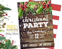 Rustic Christmas Party Invitation Country Christmas Barn Christmas Barn From The Heart Art Image Download Directory Farm Inn Spa 32 Best The Historical At Lambert House Images On Snapshots Of Our Shop A Unique Collection Old Fashion Wreath Haing On Red Door Stock Photo 451787769 Church Stage Design Ideas Oakwood An Fashioned Shop New Hampshire Weddings Lighted Picture Shelley B Home And Holidaycom In Festivals Pennsylvania Stock Photo 46817038 Lights Moulton Best Tetons