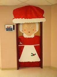 37 best classroom door images on pinterest christmas classroom