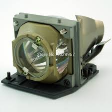 replacement projector l 730 11241 for dell 3300mp in projector