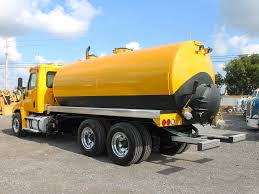 FREIGHTLINER TANKER TRUCKS FOR SALE Shacman Heavy Oil Tanker Truck 5000 Liters Fuel Tank Buy Truck Falls From I44 In Dtown St Louis Law And Order China 3 Axles 45000l Special Vehicle Water Youtube Fuel Tanker Supplier Dofeng Manufacturer Exquisite Deal On This Renault Water Junk Mail Erhowo84fueltanktruck Semitrailer Tank Mockup By Bennet1890 Graphicriver Freightliner Trucks For Sale 42 Listings Page 1 Of 2 13 M3 Howo 6x4 Photos Pictures Made Amazoncom Lego City 3180 Toys Games Daesung Petrol Lpg E1 T End 21120 1141 Am