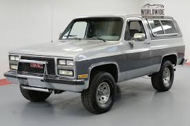 GMC JIMMY REBUILT V8 W/ 2K MILES. DRY NM TRUCK. 4X4. CALL 1-877-422 ... Filebig Jimmy 196061 Gmc Truckjpg Wikimedia Commons 1983 1500 Gateway Classic Cars 979hou Pin By Neil Mendoza On Blazers Jimmys And 4byes Oh My Pinterest 1984 4x4 For Sale Bat Auctions Closed May 30 2017 2005 South Okagan Auto Cycle Marine 1980 Near Lithia Springs Georgia 30122 Durr And His Mega Monster Mud Truck Conquer Track Jump 1982 Jimmy Trazer Blazer K5 C10 Truck Mud 1975 Sale Classiccarscom Cc1048462 1971 4x4 Blazer Houndstooth American Dream Machines 1999 Lifted Gmc Solid Axle Offroad Crawler Trail High Sierra K5 Gm Trucks Trucks