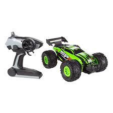 100 Monster Truck Remote Control Hey Play