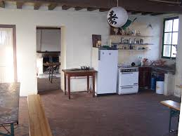 chambre d hote chateau thierry vacances a de chateau thierry gîtes chambres d hôte location