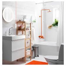 storjorm spiegel mit beleuchtung weiß 47 cm ikea schweiz