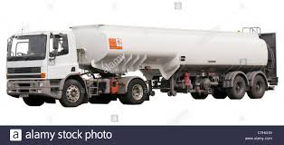 Fuel Truck Stock Photos & Fuel Truck Stock Images - Alamy A1 Truck Wash Center Lohne Home Facebook A Wrecked Gas Truck Blocks The Autobahn In Direction Of Stock New Parking Spaces For Trucks Will Be Created At Rest Areas Along Truckfax Scot From Deep Archives Part 1 3 Jet Photos Images Alamy Driving School Boulder City Gezginturknet Hyster A150xl 15 Ton Electric Forklift Youtube A2hd American Simulator Trailer Repair