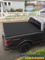 2016-2018 Toyota Tacoma Extang Trifecta 2.0 Tonneau Cover - Extang ... Extang 83825 062015 Honda Ridgeline With 5 Bed Trifecta Soft Folding Tonneau Cover Review Etrailercom Covers Linex Of West Michigan Nd Collision Inc Truck 55 20 72018 2017 F250 F350 Solid Fold Install Youtube Daves Toolbox Fast Facts Americas Best Selling Encore Free Shipping Price Match Guarantee 17fosupdutybedexngtrifecta20tonneaucover92486
