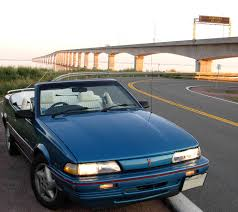 100 Craigslist Ventura Cars And Trucks By Owner Pontiac Sunbird For Sale Only 3 Left At 70