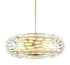 Ceiling Fan Box Menards by Pendant Light Ceiling Fans Ceiling Fan Box For Vaulted Hanging A