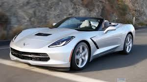 2014 Chevy Corvette Stingray Convertible Review - Kelley Blue Book ... 2016 Chevy Ss Not An Impala But Actually Based Off Chevys Aussy 2017 Malibu Review And Road Test Youtube Don Brown Around St Louis 2014 Sonic Makes Kelley Blue Pickup Truck 2018 Kbbcom Best Buys New Chevrolet Colorado 2wd Work Extended Cab In 2019 Silverado First Book 1999 All About Blue Book Chevy Tahoe 2002chevy Spark Vs Fiat 500 The Affordable Lorange Ev For Masses Is Gm Topping Ford Pickup Truck Market Share Want A Bolt You Might Have To Wait Until September Bestride Lovely Used Trucks