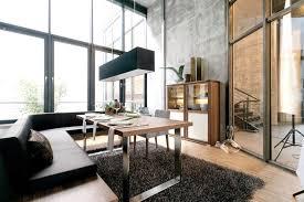 Extraordinary Nice Funky Dining Room Chandeliers Design Ideas Modern L Fdbc