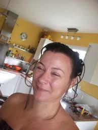 céline coiff coiffeuse à domicile accueil
