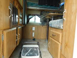 2006SunLiteTruckCamper 2019 New Sunset Park Sunlite 23wqbs At Intertional Rv World Mt Used 2001 Sun Valley Sunlite Folding Eagle Se Truck Camper Rvnet Open Roads Forum Campers Sun Lite Popup Truck Camper 2005 Lite 865 Ws Photo Picture Image On Usecom 1997 Sunline Riceville Ia Gansen Auto Sales 1055 Ss Rvs For Sale St Cloud My Ford F350 73 Crew Cab Short Box Powerstroke Diesel 35 Hard Side 850 Wtsb Our 1989 Taurus Pop Up Up Ideas Sold 800 Standard Youtube 1992 Hide Away 950sd Slidein Pickup Grand Forks Nd And