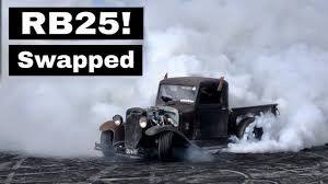 The Toughest 1938 Bedford Truck? - YouTube The Automotive Markets Toughest Trucks Take Part In A 2016 Crash New 2019 Jeep Wrangler Jt Pickup Truck Spotted Car Magazine Tickets On Sale This Week For The Monster Truck Tour Oil Ford Investing 13 Billion Kentucky Plant Creates 2000 Worlds Toughest 2018 Toyota Land Cruiser Techtrixinfo Pick Help Give Away An F250 Seagrave Building Fire Trucks Blaze Of Culture Tmbtv Actiontracks 71 Youngstown Oh F150 Middle Easts Best 44 Fullsize Pickup By Far Truckon Offroad After Pavement Ends Gmc Sierra All Terrain Hd Lease Prices Finance Offers Near Prague Mn