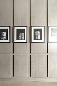 100 Mim Design Couture Kelly Hoppen Kelly Hoppen Interiors Wall Kelly Hoppen