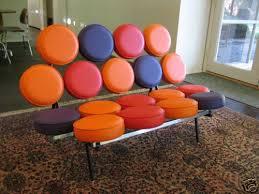 Danish Modern Sofa Ebay by Dallas Craigslist Mid Century Modern Furniture U2014 Livemodern