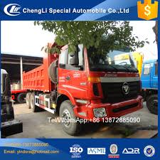 10 Wheeler Dump Truck Dimensions 16 18 20 22 Cubic Meter 30t Foton ... Varian Terbaru Mitsubishi New Fuso Fi 1217 Fuso 170 Ps Dealer Fire Truck Specifications Philippines Reno Rock Services Page Etx340 6x4 Dump Foton China Sinotruk Howo A7 12 Wheels Tipper Trucks How To Calculate Volume It Still Runs Your Ultimate Euclid R60 Ming Chapter 4 Design Vehicles Review Of Characteristics As Quester Cwe Mde8 Specification Sheet By Ud Cporation List Manufacturers 10 Wheeler Dimeions Buy