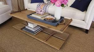 coffee table wonderful furniture coffee table raymour and