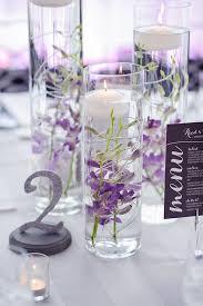 101 best Table Settings images on Pinterest