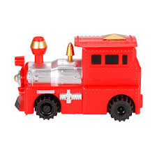 2018 Hot Inductive Truck Car Magic Toy Inductive Car Fire Truck Toy ... Wooden Race Car Transporter With Two Race Cars Ikonic Toys Whosale Monster Truck With Remote Control For Children Pump Action Garbage Air Series Brands Products Amazoncom Green Dump In Yellow And Red Bpa Free Push And Go Cement Mixer Toy Lights Sound Friction Tonka 70cm 4x4 Off Road Hauler Dirt Bikes Alex Jr Busy Fire Alexbrandscom Funrise Toughest Mighty For Unboxing Playing Announcing Kelderman Suspension Built Trex Tonka Original Huina Toys No1520 24g 6ch Mini Rc Bulldozer Eeering