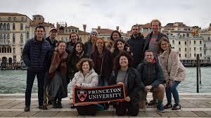 cuisine et confidences place du march honor princeton