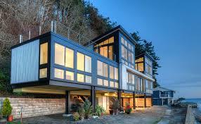 100 Saratoga Houses Beach House Is A Futureproof Beach Residence