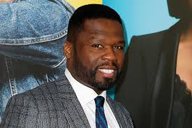 50 Cent To Receive Star On Hollywood Walk Of Fame - XXL Part Ii Desk Reference On Transformational Technologies 50 Cent Reveals The True Origins Of His Get Strap Intellectual Property Concerned Nypd Commander Told Officers To Shoot Noblechairs Epic Gaming Chair Sk Edition Annual Report Combined Document Sends Burly Man To Press Michael Blackson Over Asda Has 30 Off Garden Fniture Cluding A Fire Pit For Ebro Explains Why Was Banned From Hot 97 These Covers Magazines Advertising Computers In 80s Procses Free Fulltext Pssure Drop And Cavitation Temperature Sprgerlink