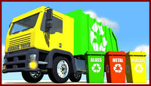 Best Garbage Truck Learning For Kids My Pics Of Cool Watches Trends ... Garbage Truck Craft Videos For Kids Trucks Accsories And Cartoon For Children With Service Vehicles Recycling Toy Inspirational Toy Cars Car 28 Collection Of Drawing High Quality Kids Toys Videos Cstruction Vehicles Dump Truck With Cement Mixer Binkie Tv Baby Video Dailymotion Factory Youtube Dickie Toys Australia Best Resource Color Learning Thrifty Artsy Girl Take Out The Trash Diy Toddler Sized Wheeled Learn Numbers L Diggers Dump
