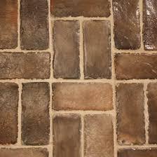 alphabrick for floors alpha concrete