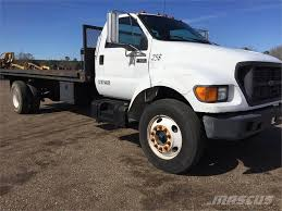 Ford F650 For Sale Hickory, Mississippi , Year: 2000 | Used Ford ... Chevrolet Trucks In Missippi For Sale Used On Freightliner Haulers 35 Listings Page 1 Of 2 Jordan Truck Sales Inc Dump Nj With Ertl Big Farm Peterbilt Columbus Premier Ford Lincoln New And Cars Astro Dealership In Diberville Ms Winch Oil Field Classic Near Tupelo Jackson Laurel Carter Motorcars Craigslist Ms And By Owner Image 2018