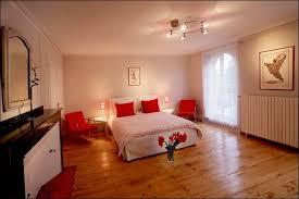 chambres d hotes au chateau bed and breakfast chambres d hotes au château nicolas de la