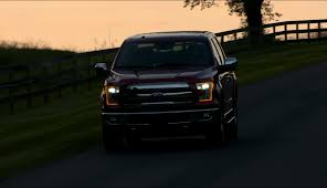 IIHS Declares Ford F-150 Headlights 'Inadequate' - Ford-Trucks.com Spyder Auto Installation 082016 Ford F250 Led Head Light Youtube 200408 Cree Kit F150ledscom 2004 Front End Facelift Part One New 2015 F150 Headlights Better Automotive Lighting Blog 9906 Projector Headlight Halo Build Hionlumens Platinum With Retrofitted Headlights Everydayautopartscom 0103 Pickup Truck 04 21997 Obs Square Circle Outlawleds Lseries Wikipedia Headlight Bulbs Forum Community Of Evolution The Fseries Autotraderca 661977 Bronco Headlightsbrongraveyardcom