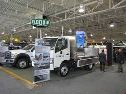 100 Landscaping Trucks For Sale Toronto