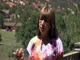 Colorado Springs Pumpkin Patch 2017 by News5 Investigates Koaa Com Continuous News Colorado Springs