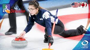 USA V Canada (Women) - VoIP Defender World Junior Curling ... 6 Things To Consider For A Successful Voip Implementation How To Call Israel From The Usa Top10voiplist Aya Ip 4690 Poe Conference Speaker Phone 2306682001 Infographics On Benefits Of Sip Trunking Broadconnect Telecom Voip Callcenter Cloud Tmultichannel Center Syntec Top 5 Android Apps Making Free Calls Cordless Grandstream 2n Net Loudspeaker Pc Security Attacks And Solutions Pdf Download Available Port Land Line Number In Digital