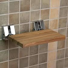 Bathtub Transfer Bench Amazon by Bathtub Transfer Bench Canada Bench Decoration
