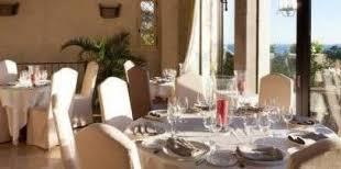 cuisine et cagne restaurants cagnes sur mer tourist information office