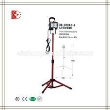 Halogen Floor Lamps 500w by 500w Halogen Floor Lamp U2013 Jdwdesign Com